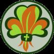 PfC_Logo