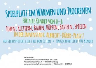 Winterspiel-Dürer-1